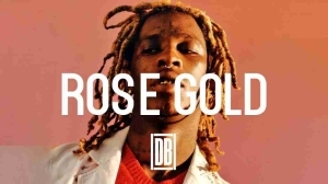 Instrumental: Young Thug x Future - Rose Gold
